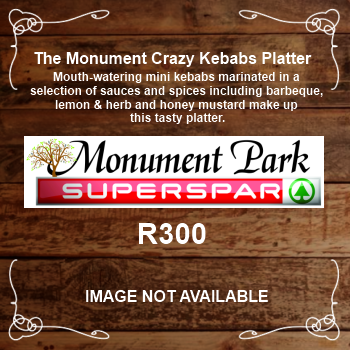 gallery/monument crazy kebabs platter